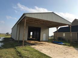 Pole Barn Build - TexasBowhunter.com Community Discussion Forums Garage Build Your Own Pole Barn House Building Floor Plans 100 Buildings Horse Barns Storefronts Decor Oustanding Blueprints With Elegant Decorating Best 25 Buildings Ideas On Pinterest Building Plans Diy Why Youtube Design Input Wanted New The Journal G554 36 X 40 10 Pole Barn Sds 60 Itructions Pro Naumi 30x50 Pictures Of Loft The Homestead Petes Page