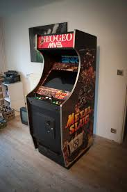 Diy Arcade Cabinet Flat Pack by 205 Best Arcade Cabinets And Controls Images On Pinterest Arcade
