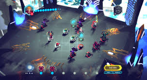 Revival Jam Deck 2016 by Duelyst Free Online Mmorpg And Mmo Games List Onrpg
