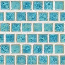 Npt Pool Tile Palm Desert by 14 Best Pool Tile Images On Pinterest Pool Tiles Pool Remodel