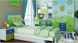 Kids Bedroom Sets Ikea by Kids Bedroom Furniture Ikea Drk Architects