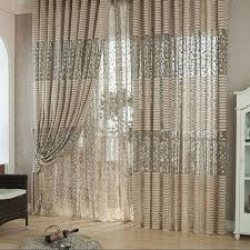 Sidelight Window Curtains Amazon by Curtain Instead Of Door Half Curtains Window Inspiration