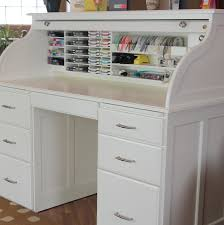 roll top desk st n storage