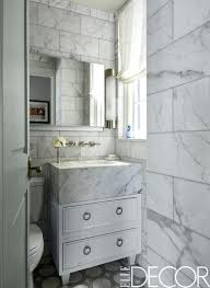Gray And White Bathroom Ideas Bathrooms That Will Instantly Make You ... Bathroom Royal Blue Bathroom Ideas Vanity Navy Gray Vintage Bfblkways Decorating For Blueandwhite Bathrooms Traditional Home 21 Small Design Norwin Interior And Gold Decor Light Brown Floor Tile Creative Decoration Witching Paint Colors Best For Black White Sophisticated Choice O 28113 15 Awesome Grey Dream House Wall Walls Full Size Of Subway Dark Shower Images Tremendous Bathtub Designs Tiles Green Wood