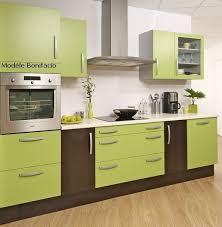 devis cuisine gratuit devis en ligne chauffage placard cuisine salle de bain devis