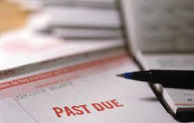Tenant Verification Letter Exclusive Rent Verification Letter