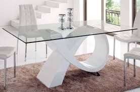 Modern Rectangular Glass Top High Gloss Finish White Dining ... Where To Buy Fniture In Dubai Expats Guide The Best Places To Buy Ding Room Fniture 20 Marble Top Table Set Marblestone Essential Home Dahlia 5 Piece Square Black Dning Oak Kitchen And Chairs French White Ding Table Beech Wood Extending With And Mattress Hyland Rectangular Best C Tables You Can Business Insider High Set Makespaceforlove High Kitchen For Tall Not Very People 250 Gift Voucher