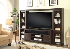 Furniture Furniture Stores In Richmond Va