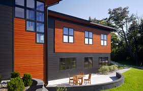 100 Modern Cedar Siding Faux Design Options Allura CMS