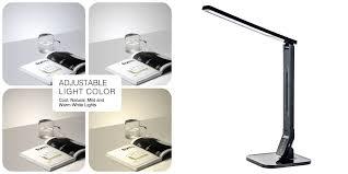 beauteous ideas and lantern desk l inspiration images table