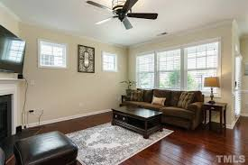 5622 Wade Park Blvd, Raleigh, NC 27607-6022 | MLS# 2127933 | Redfin Lance Wheeler Bigbluenc8 Twitter 72000x1504jpg 1416 Rodessa Run Raleigh Nc 276018 Mls 1998307 Redfin Bauer Brief Backyard Bistro Burger Challenge 1547 Crafton Way 27607 2148978 On Wheels Paint Your Pet Or House 630pm Delivery Menu 6333 Nowell Pointe Dr 276075199 2156516 Melt Smores At Your Table And Get Toasty Offline 5530 Wade Park Blvd 1991025 The Fleet Rdu Trucks Wandering Sheppard