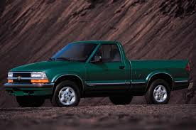 2015 Chevrolet Colorado Marks Six Generations Of Small Chevy Trucks Lovely Chevy S10 0 60 Awesome Car Wallpaper Steven Palacios His 93 S10 Gmc Trucks And Lmc Truck Pickup 1998 3ds Obj Extended License 3d Models 1986 American Chevrolet First Gen Truck S15 Fits 9804 Extreme Xtreme Style Front Bumper Lip 1984 Jay Jones Lmc Life 1994 T34 Harrisburg 2016 Heres Why The Is A Future Classic Chevy Pickup Truck V10 Fs 2017 Farming Simulator 17 Yzzerdd 1991 Regular Cab Specs Photos Modification 1982 Tahoe By Cadillacbrony On Deviantart Auto Bodycollision Repaircar Paint In Fremthaywardunion City