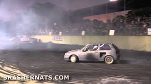Nothing To See Here... Except Truck DRIFTING On ICE At Full Speed! Size Matters 2 Mike Ryan Insane Gymkhana Style Semi Truck Stadium Super Drifting And Jumping On The Street 4x4 Winter Snow Road In Forest Stock Image Nitreautoenthusiastday2018driftingtruck Stanceworks 1jz Swapped Tacoma Xrunner Builttodrift Pickup Slays Our Yard Bigfoot Custom Monster Truck Drifting At Arena Crowd Watching Man Drift Youtube Racing Freightliner Final Gear Photo Gallery Vaughn Gittin Jrs Ford Raptor Drift Session Nrburgring Diesel Trucks
