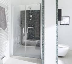 wohndirwas neues badezimmer bad malen neues bad
