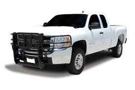 100 Big Country Truck Accessories Amazoncom 574795 Defender Guard