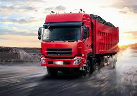 Global Heavy Duty Truck Market 2018 Research By Elite Players ... Electric Trucks May Lead Chinas Ev Market In The Future Sa Truck Market Looking Up Infrastructure News Volvo Leaders Opmistic About Truck Transport Topics Gms Pickup Share Soars In July Pakistan Cstruction Quarry By Application Interact Analysis Food Opens Napa Eater Sf 2004 Kenworth T800 Winch Youtube Frost Sullivan Analyze Major Global Trends For Expects Slight Growth 2018 Enca Best Wrap Signs N Things