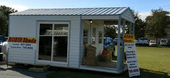 The Garden Shed Homosassa Fl by Sheds Metal Buildings Garages Pole Barns Carports Gazebos