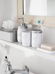Bathroom Decorating Accessories And Ideas 22 Terrific Bathroom Accessories Ideas To Inspire You