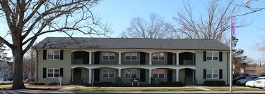 1 Bedroom Apartments Greenville Nc by Campus Walk At Ecu 1 And 2 Bedroom Student Apartments For Rent In
