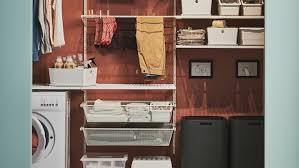 Ikea Küchenschrank Für Waschmaschine Möbel Für Waschküche Waschraum In Deinem Zuhause Ikea
