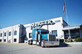 Movin' Out - Mercer Transportation – 2018 – The Year Of The Owner ... Owner Operator Trucking Jobs Roehl Transport Roehljobs Otr Leasing Giving Operators The Power Of Whosale Admin98 Company Lease Agreement Awesome Home How To Get Your Own Authority Be An Ownoperators Stokes Trucking Business Bylaws Template Factoring Advances Within 24 Hours Owner Operator At Mike Engel Facebook Hill Bros Five Tips On Becoming A Successful Ownoperator Truck News Driver Vs Faq 101