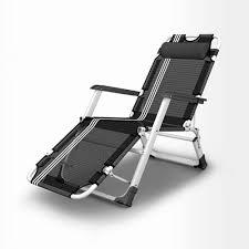 Folding Lounger Beach Chair Lounge Target Design Style ...