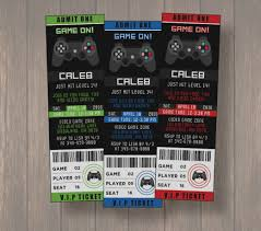 Modern Video Game Truck Party Invitations Model - Invitation Card ... Video Game Party Invitations Gangcraftnet Invitation On K1069 The Polka Dot Press Monster Truck Birthday Ideas All Wording For Save Gamers Fun Birthdays Planning A 13yr Old Boys Todays Pitfire Pizza Make One Amazing Discount Unique Dump Festooning And Printable Orderecigsjuiceinfo Star Wars Signs New Designs Invitations Fancy Football