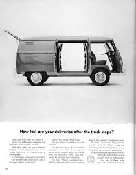 Volkswagen Ad - Truck Stops #vintage #volkswagens | Vintage ... Truck Stops Fueling A Greener New Jersey I Spent 21 Hours At Stop Vice Accident On Route 19 In Kearny Causing Huge Traffic Delays Stock Photos Images Alamy Fding Pilot Near Me Now Is Easier Than Ever With Our Interactive Petro Truck Stop Youtube Petro Bordentown New Jersey How To Rv Overnight 6 Dos And Donts Online Enquiry Zealand Brands You Know Service America Presskitto Trbadours United States Ameripolitan