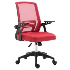 Reliable Office Chairs Best Chair For Programmers For Working Or Studying Code Delay Furmax Mid Back Office Mesh Desk Computer With Amazoncom Chairs Red Comfortable Reliable China Supplier Auto Accsories Premium All Gel Dxracer Boss Series Price Reviews Drop Bestuhl E1 Black Ergonomic System Fniture Singapore Modular Panel Ca Interiorslynx By Highmark Smart Seation Inc Second Hand November 2018 30 Improb Liquidation A Whole New Approach Towards Moving Company