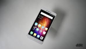 Xiaomi Redmi Note 4 sale at 12 noon today on Flipkart Mi