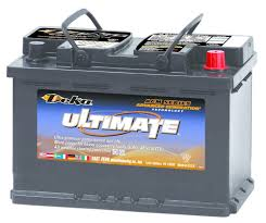 BATTERY-ULTIMATE AGM MAINTENANCE Free Auto/Light Truck Deka East ... Deep Cycle 12v 230ah Battery Solar Advice Tesla Semi Trucks Battery Pack And Overall Weight Explored Fileinrstate Batteries Navistar Mickey Pic4jpg Wikimedia Commons Forklift Lift Truck Battery Charger Auto 36 18 V Volt 965 Ah La Maintenance Free Truck Mf 6tn 100ah Buy Car Cartruckauto San Diego Rv Marine Golf Cart Whosale 24v Product On Man Genuine 225 Ah Bus Australia China N120 Mf V120ah 70800mah Jumper Power Ba End 4232019 815 Am Everstart Maxx Lead Acid Automotive Group H6 Walmartcom Gmc Cabover Delivery Truck With Bodies Side
