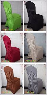 US $180.0 |50PCS Back Ruffled Spandex Chair Cover/Tablecloth/Chair  Sash/Lycra Band For Wedding Party Hotel Banquet Home Decoration-in Chair  Cover From ... Creative Touch Wedding Designs Saint Marys Hall Apple Universal Polyester Spandex Lycra Pleated Chair Cover Skirt For Banquet Party Event Hotel Decor Slipcovers Sofas Ding New Interior Design Outdoor Decorating Ideas Green Time To Sparkle Tts 29cmx20m Satin Roll Sash Covers Simply Elegant And Linens Fab Weddings Sashes All You Need Know About Decorations Bridestory Blog Sinssowl Pack Of 2pc Elastic Soft Removable Seat Protector Stool For Build A Color Scheme