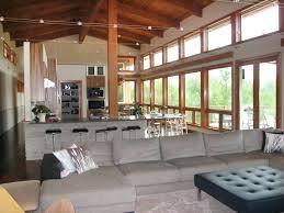 sloped ceiling canopies sloped ceiling canopies best lighting for