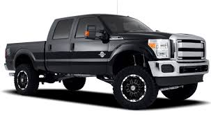 Things To Consider Before Buying A Used Truck - Alcone Engineering Best 8 Pickup Trucks You Can Buy Under 300 In 2016 Price 2013 Ford F250 4x4 Plow Truck For Sale Near Portland Me Smarts Trailer Equipment Beaumont Woodville Tx The Used 100 Crown Auto And Fleet Services Youtube Of Miami Inc Buying Guide Consumer Reports New Car Dealership Reno Nevada Pickups Things To Consider Before A Alcone Eeering Work Farmers Roger Shiflett Gaffney Sc Best Small Truck Gas Mileage Used Check More At Under 2018 Freightliner 07 Classic Xl On Commercial