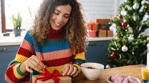 kleine küchenhelfer 5 geschenkideen für kochmuffel