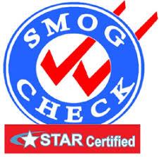 Brake And Lamp Inspection Test by Convoy Smog Check Star Station All Smog Checks U0026 Repair