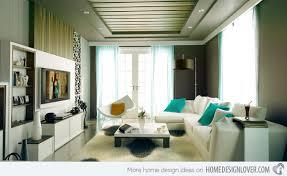Smart Design Turquoise Living Room Decor Astonishing Decoration 15 Scrumptious Ideas