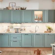 abfall mülltrennung in der küche küchentreff junker