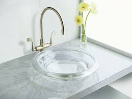 Kohler Tresham Pedestal Sink 30 by Bathroom Captivating Design Of Kohler Sink For Kitchen Or