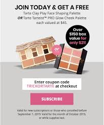 Boxycharm Coupons - Hello Subscription Boxycharm Coupons Hello Subscription Targets Massive Oneday Gift Card Sale Is Happening This How To Apply A Discount Or Access Code Your Order Hungry Jacks Coupons December 2018 Garnet And Gold Coupon Target Toys Games Coupon 25 Off 100 Slickdealsnet 20 Off 50 Code People Stacking 15 Codes Like Crazy See Slickdeals Active Promo Codes October 2019 That Always Work Netgear Modem La Vie En Rose Booklet Canada Pizza Hut Double What Does Doubling Mean Ibotta The Krazy Lady New Day Old Navy Blog