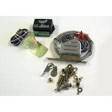 cins 17002 cable operated shift indicator sensor 4l60e 4l80e