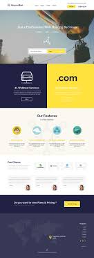 Maguwohost - FREE Hosting Template | Free HTML5 Templates Best Free Podcast Hosting Services Available Today Elegant Creative Learning Penduancara Menikmati Free Hosting Streaming Twelve Popular Wordpress For 2018 2 Web With Custom Domain And Installation Bongohive Partners With Amazon Offering Web Services Science Economics Technology Top 20 Themes Wp Gurus Flat Icons Tech Support 5 Gb Monthly How To Make A Website Name Youtube How To Get A Free Hosting Service For Your Website