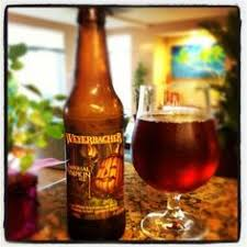 Weyerbacher Imperial Pumpkin Ale Calories by Breckenridge Vanilla Porter Drank In Chandler At The Bring Your