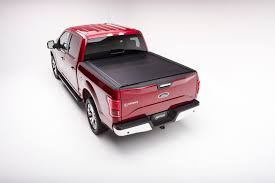 Ridgeline Bed Cover by Retrax Powertraxpro Mx Tonneau Cover
