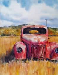 Artstrings Gallery: Rusty Red Truck Custom Paint On Truck Vehicles Contractor Talk Colorful Indian Truck Pating On Happy Diwali Card For Festival Large Truck Pating By Tom Brown Original Art By Tom The Old Blue Farm Pating Photograph Edward Fielding Randy Saffle In The Field Plein Air Adventures My Part 1 Buildings Are Cool Semi All Pro Body Shop Us Forest Service Tribute Only 450 Myrideismecom Tim Judge Oil Autos Pinterest Rawalpindi March 22 An Artist A
