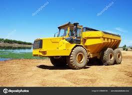 Yellow Dumper Industrial Truck — Stock Photo © Inaquim #208889148 Industrial Truck Vehicle Water Tanker Pump Cstruction Building Powered Industrial Truck Riskmanagement365 And Pt Indotek Perkasa Jaya 1 Transmitter 2 Joystick Hoist Crane Radio Remote Bodies Home Facebook Gas Electric Forklifts Carolina Trucks Pengineered Guard Railing Systems Can Increase Safety Contact Hh Forklift Service Wilmington Ma 978 Big Clipart Png Image Front Dumper Isolated At The White Background Stock Photo 4 3d Asset Cgtrader Sales Line Services