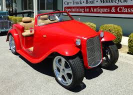 California Roadster Golf Cart Hot Rod Carts B Golf Inc Cart Mat Lovely 3d Truck Office Floor Mats Ideas 2011 Relaxin On The Bayou Custom Show Photo Image Gallery F250 Body Kit Red 1940s Chevy Sun City Center Florida 47 Old Truck Kityamaha Or Club Car Front King Of Service Parts And Repair Columbia Sc Lifted Cart In Back Pickup Hull Truth Loadall Customer Review Motorhome Towing With California Roadster