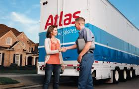 Household Division - Drive Atlas Become An Owner Operator At Shaffer Trucking Youtube How Much Money Ipdent Operators Make 1500 A Day Take Much Does Oversize Trucking Pay Gallery Has Put Merrville Man In The Drivers Seat I Quit My Job Didnt Retire Why Be Ownoperator Ordrive Truck Driver Detention Pay Dat Household Division Drive Atlas Federal Logistics Otr Jobs Resume Sample And Template