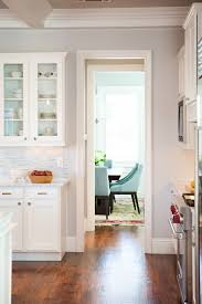 100 Interior Designing Of Houses 52 Best Decorating Secrets Decorating Tips And