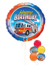 Personalised Happy Birthday Fire Truck Balloons Delivered Inflated Jacob7e1jpg 1 6001 600 Pixels Boys Fire Engine Party Twisted Balloon Creations Firetruck Hot Air By Vincentbo55 On Deviantart Rescue Vehicle Mylar Balloons Ambulance Fire Truck Decor Smarty Pants A Boy Playing With Water At Station Cartoon Clipart Balloonclickcom A Sgoldhrefhttpclickballoonmaster Police Car Monster With Balloons New 3d For Birthday Party Bouquet Fireman Department Wars Stewart Manor Keeps Up Annual Unturned Bunker Wiki Fandom Powered Wikia Surshape Jumbo Helium Engine